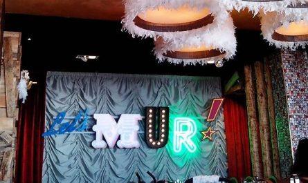 restaurante-murmur-salou