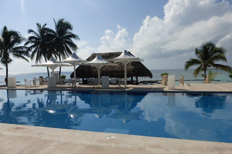 Omni Puerto Aventuras Hotel  – Riviera Maya – México