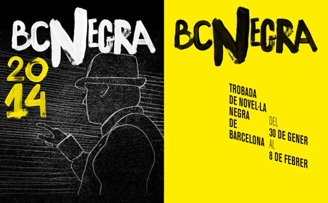 BCNEGRA2014