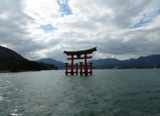 Japón - Japan