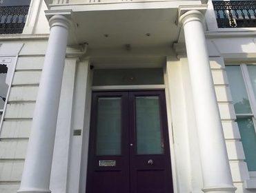 Concept Apartments Notting Hill – Apartamentos baratos en Londres