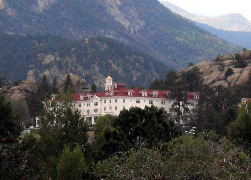 Hotel-Overlook-el-resplandor