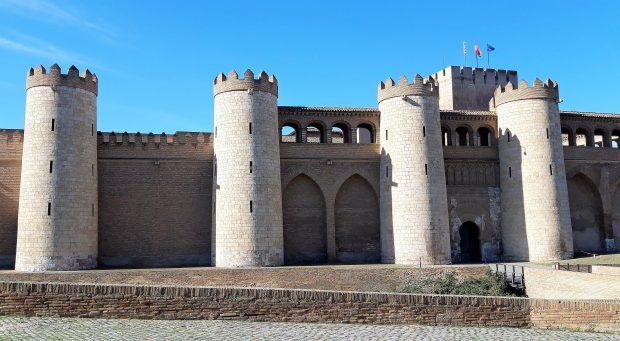 palacio-de-la-aljaferia-zaragoza