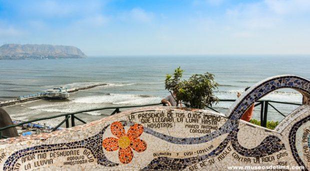 parque-del-amor-Miraflores-Lima