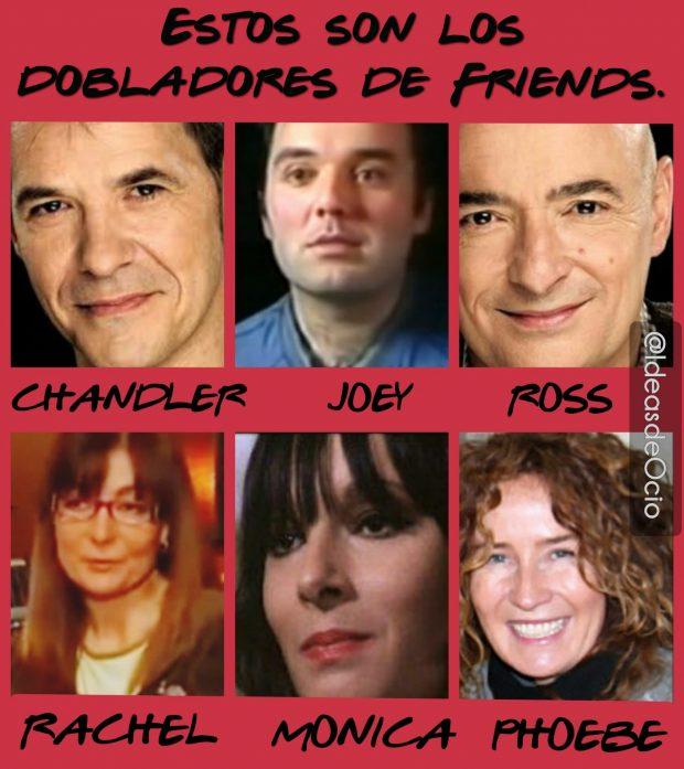 dobladores-de-friends