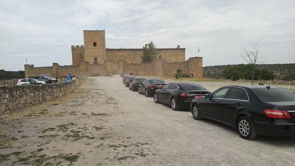el-castillo-de-pedraza