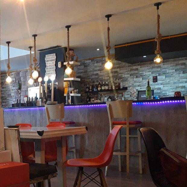 Codigo14-restaurante-mollet