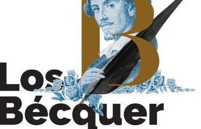 ¿Se puede visitar «El monte de las ánimas» de Bécquer? – Soria