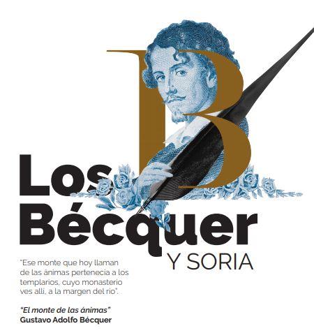 El-monte-de-las-animas-Becquer-Soria