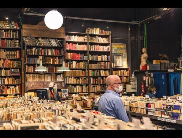 libreria-mercantic