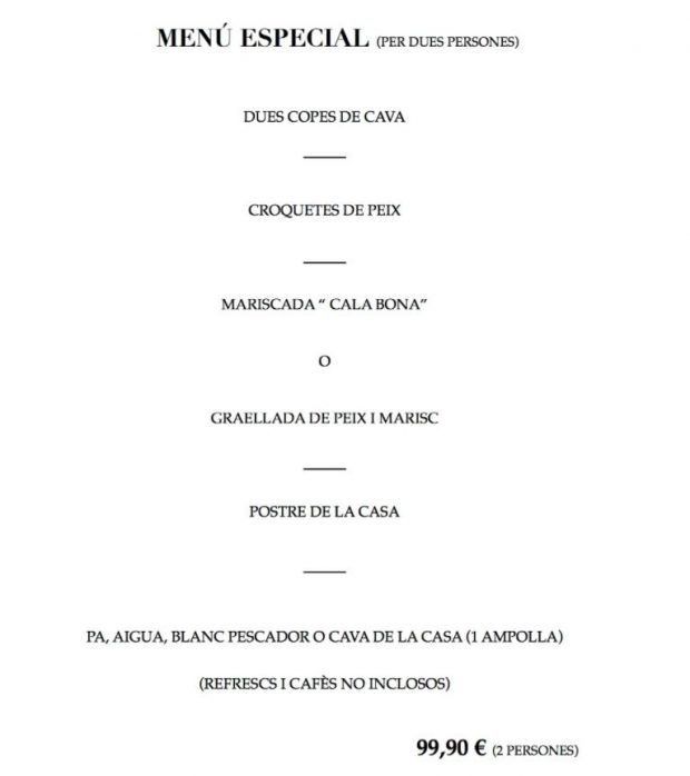 menu-mariscada-cala-bona-blanes