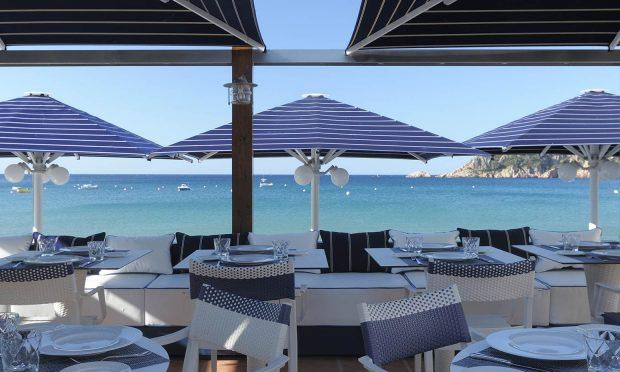 restaurante-Terraza-mar-costa-brava