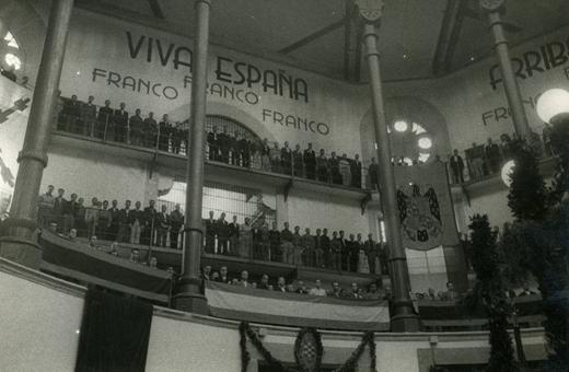 La-Modelo-1939
