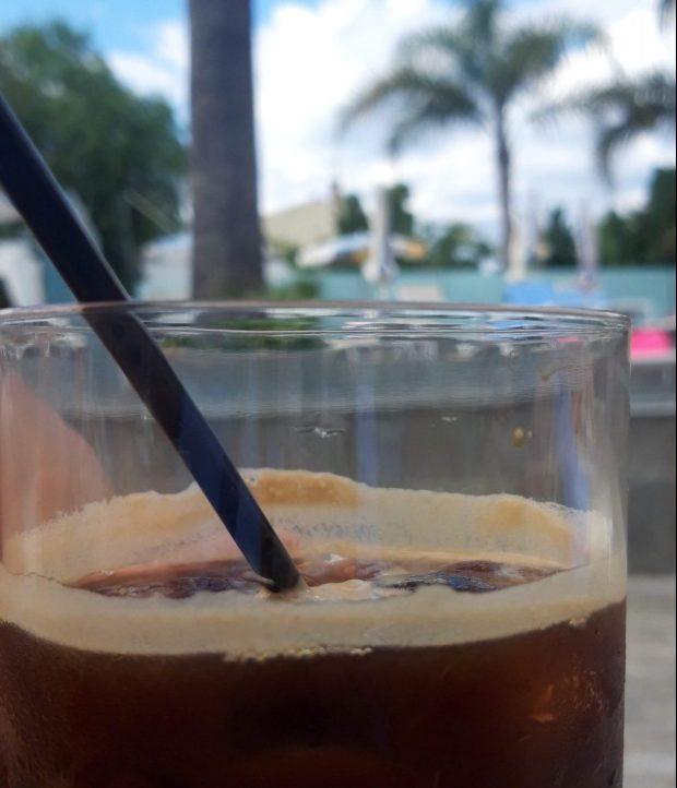 cafe-con-hielo