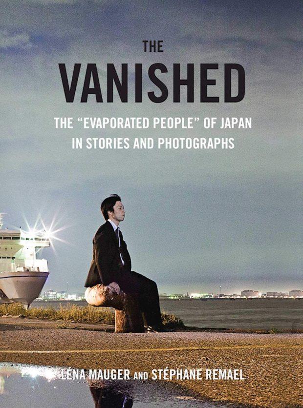 desaparecidos-vanished