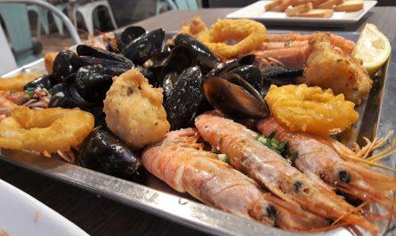 marisco-restaurante-diagonal