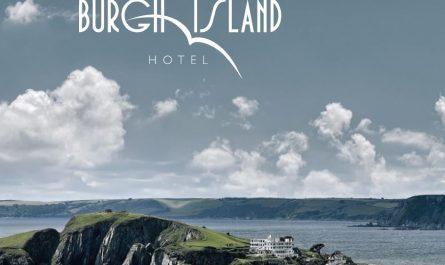 burgh-island-hotel-devon